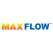 maxflow
